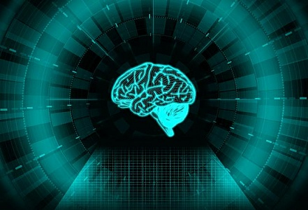 memory and mind tunining